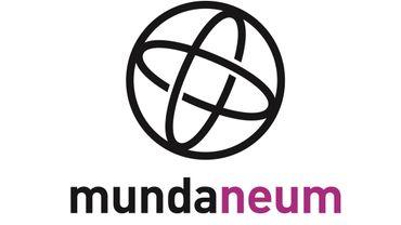 Le Mundaneum, réouverture