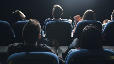 Un festival cinématographique met en avant les personnes handicapées à Louvain