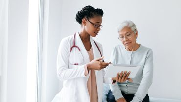 Cancers: un nouveau marqueur identifié pour prédire l'efficacité de l'immunothérapie.