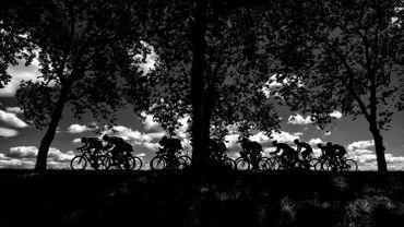 Près de 2500 cyclistes grimperont ce samedi le Mont Ventoux dans la roue d'Eddy Merckx