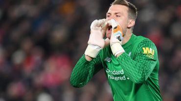 Liverpool-Everton, derby et choc au sommet des 32es de finale de FA Cup