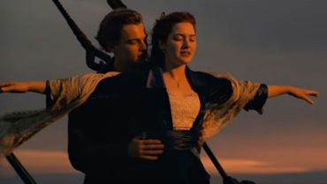 """""""Titanic"""" sortira à nouveau dans les salles américaines, dans une version Dolby Vision, à l'occasion de son vingtième anniversaire"""