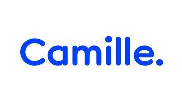 Camille, l'alliée de votre famille