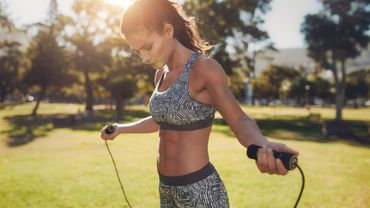 Les bienfaits du sport en outdoor