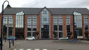 Elections communales à Beauraing: la majorité sortante part grand favori