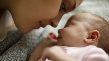 Première naissance au monde grâce à une greffe d'utérus provenant d'une donneuse décédée