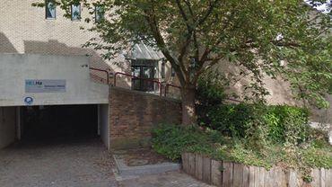 Un coffre-fort a été vidé de son contenu dans les locaux de l'Institut Cardijn, à Louvain-la-Neuve.