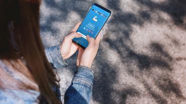 Test: Bodyguard, l'app qui filtre vos messages haineux