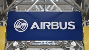 """""""Kazakhgate"""": Airbus entendu par un juge et placé sous le statut de témoin assisté"""