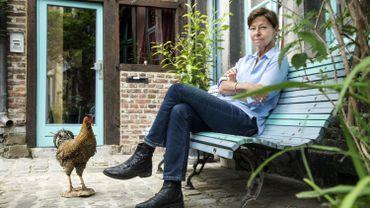 Vinciane Despret: la vie à travers les yeux des oiseaux