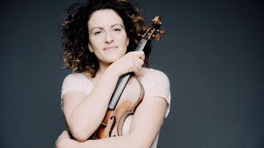DIRECT   Concert du Nouvel An de l'Orchestre Philharmonique Royal de Liège