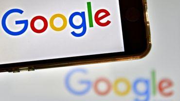 """La responsable du Google News Lab, Olivia Ma, se dit """"optimiste"""" pour l'avenir des médias, mettant en avant les nouveaux revenus prometteurs des abonnements en ligne"""