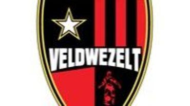Veldwezelt forfait pour le reste de la saison