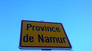 Les 38 communes namuroises peuvent envoyer leur projet à la province jusqu'au 30 juin 2015.