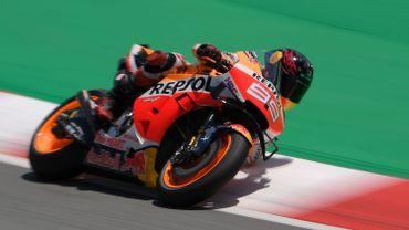 Jorge Lorenzo...de retour chez Ducati?