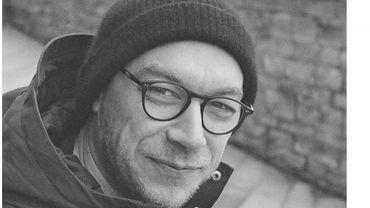 Christophe Hermans