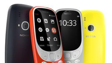 Nokia peut-il revenir dans la course sur le marché du smartphone ?