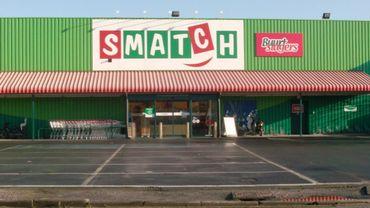 """Restructuration chez Match et Smatch: """"Nous avons eu des réponses à un grand nombre de nos questions"""""""