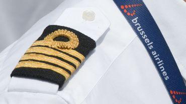 Brussels Airlines: les pilotes proposent de réduire leur salaire jusqu'en2023