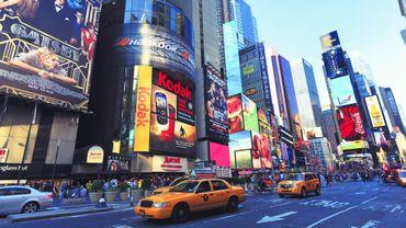 Les lecteurs de Time Out plébiscitent New York