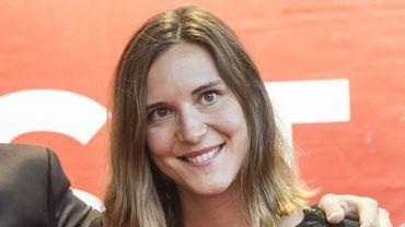 """""""Binti"""" de la réalisatrice flamande Frédérike Migom, sera présenté dans la section Kids."""