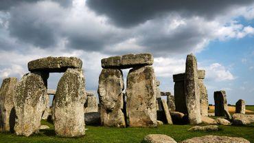 Stonehenge : le mystère de l'origine des pierres résolu !