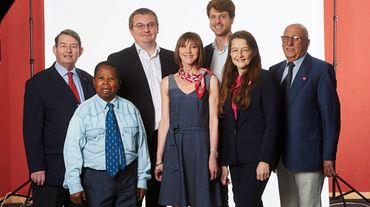 A Ixelles, la liste DéFI sera composée de 43 candidats (21 femmes et 22 hommes).