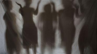 L'opération Tournesol a permis de libérer 44 enfants maltraîtés