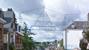 Stavelot: le site de l'ancien hôpital bientôt réhabilité (photo d'illustration)