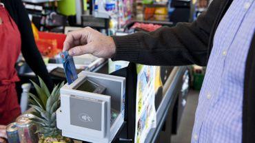 Le pouvoir d'achat a globalement augmenté, mais les petits revenus sont fragilisés