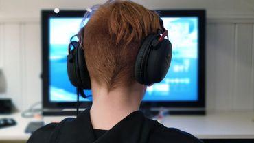 Le point sur les jeux vidéo et les jeux de hasard pour les jeunes