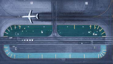 Le secteur aérien pourra-t-il éviter la catastrophe industrielle?