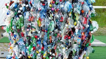 Le plastique, une ressource au-delà du déchet ?