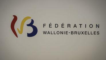 Ajustement budgétaire: la Fédération Wallonie-Bruxelles ne creusera pas davantage son déficit