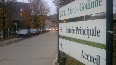 L'accès au CHU Mont-Godinne sera bel et bien amélioré mais en privilégiant les voiries existantes.