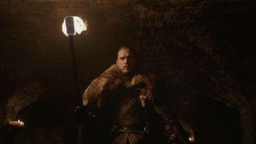 Game of Thrones is coming: la date de diffusion de l'utime saison enfin dévoilée