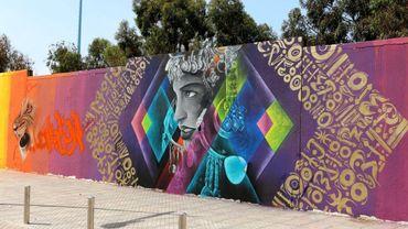Destination Maroc et le Festival Timitar !