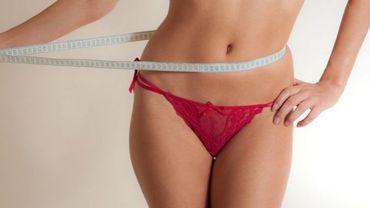 Avez-vous vraiment besoin de maigrir ?