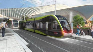 Liège : la mobilité s'annonce difficile pour 2020