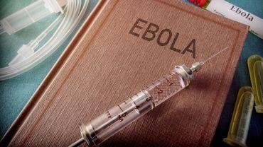 Ebola en RDC: l'épidémie la plus grave au monde après celle de 2014