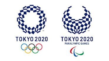 Tokyo revoit à la baisse son budget pour les JO et les Paralympiques