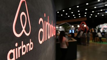 Les services d'inspection ont besoin des données des locataires flamands Airbnb.