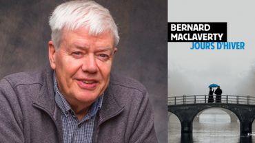 """""""Jours d'hiver"""" de Bernard MacLaverty, un livre tendre sur le quotidien et l'amour"""