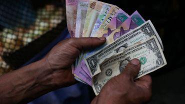 Quels moyens de paiement utiliser lorsque vous êtes à l'étranger?