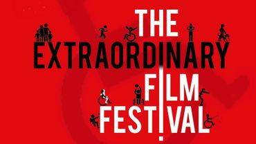 The Extraordinary Film Festival