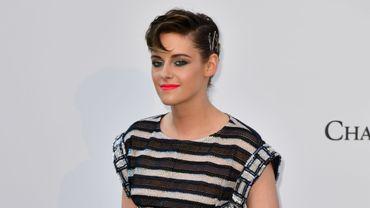 Festival de Cannes : le gala de l'amfAR contre le sida fait le plein de stars