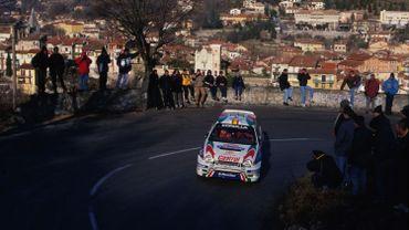 AutoRallye WRC passe au direct