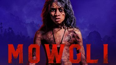 """""""Mowgli"""" : une première bande-annonce dévoilée"""