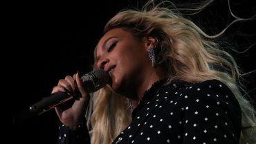 Beyoncé sera l'une des têtes d'affiche du prochain festival Coachella