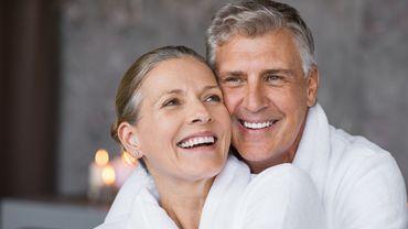 Plus de 60% des hommes ont déjà eu des troubles de l'érection mais la plupart ne consultent pas (France)
